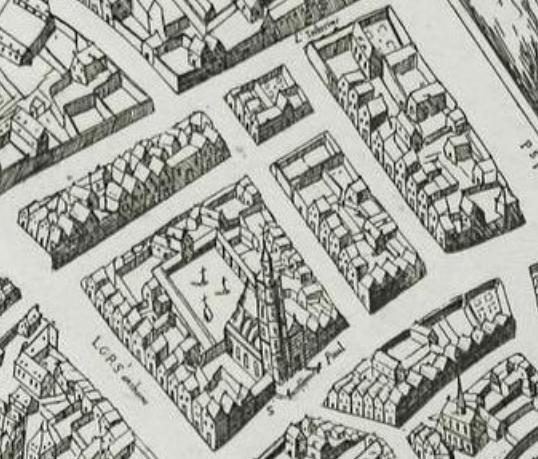Histoires de rue - épisode 1, image 4