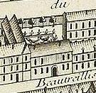 Histoires d'immeuble... Le 14 - épisode 1, image 1