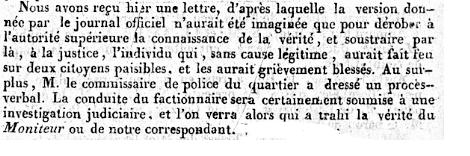 Louvier 1 - image 5
