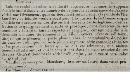 Louvier 2 image 3