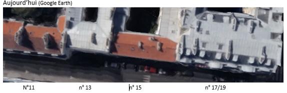 25-29 Beautreillis 1 - image 3